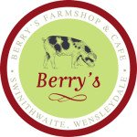 berrys-farm-shop-and-cafe